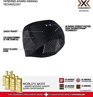 X-BIONIC 高发箍 4.0