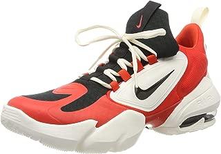 Nike 耐克 Air Max Alpha Savage 男士跑鞋