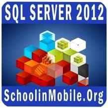 SQL SERVER 2012 PREPARATION
