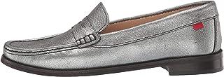 MARC JOSEPH NEW YORK 男童/女童皮革 East Village 乐福鞋