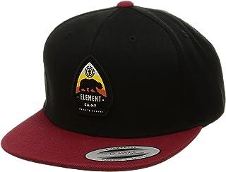 [爱丽丝] [儿童] 平跟 帽子 (尺寸可调节) AI025-903/TREKKER CAP BOY/帽子 童装 可爱