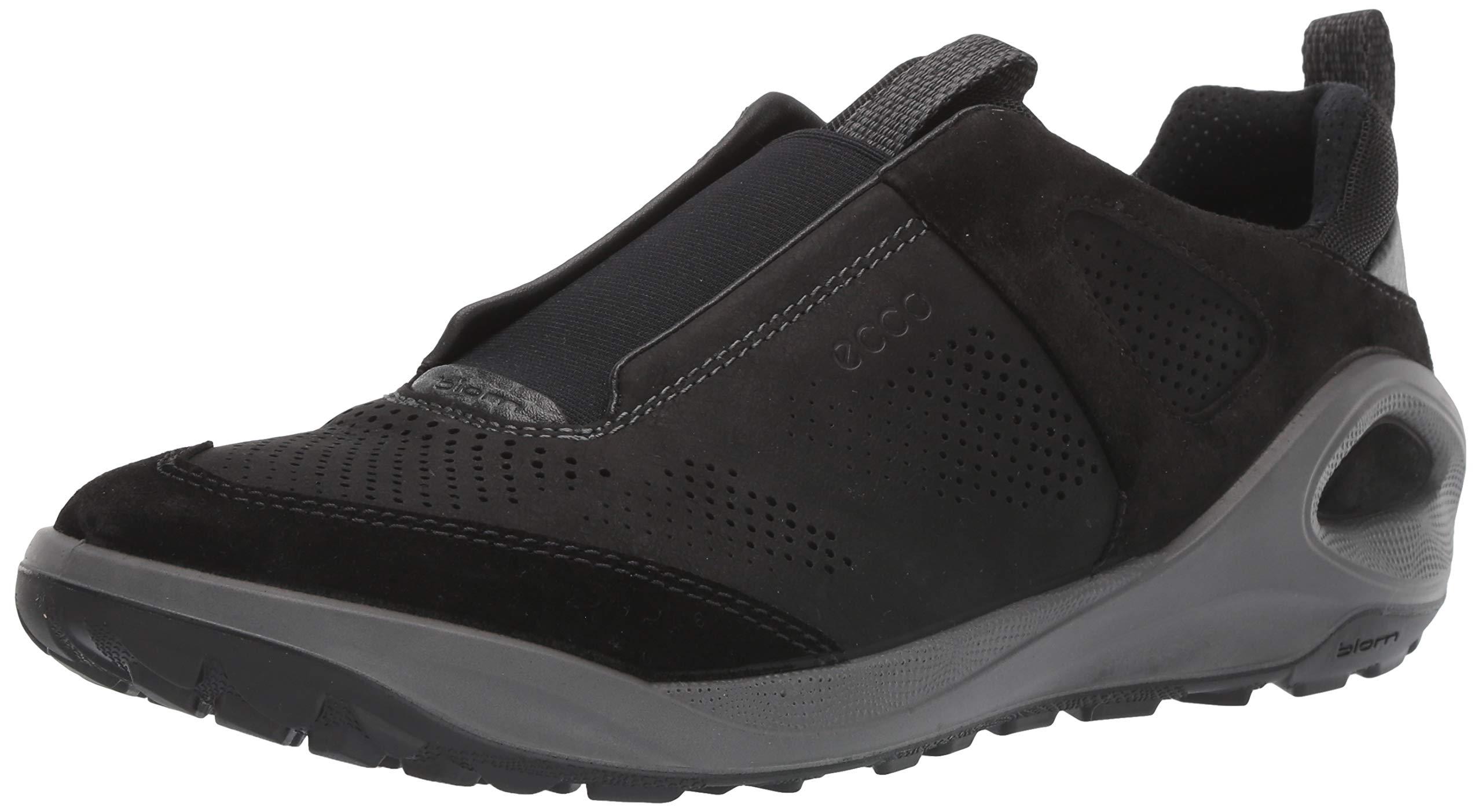ECCO BIOM 2GOメンズアウトドアライフスタイル、スポーツの様々な、水、フットペダル靴