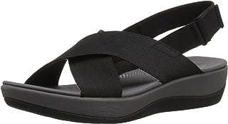 CLARKS Arla Kaydin 女式凉鞋