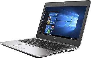 Hewlett Packard 惠普 V1B37EA#ABD 笔记本电脑(Intel Core 2.5 英寸 8 GB 内存,英特尔高清显卡 520 Win 7 专业版) 银色