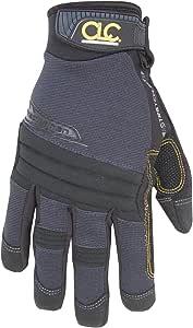 定制 LeatherCraft 145L 工匠手套 中 多种颜色 145M