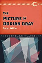 The Picture of Dorian Gray (Clydesdale Classics) (English Edition)
