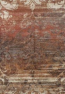 Dalyn Lavita LV521 室内地毯