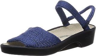 [ アルコペディコ ] 平底鞋5061230