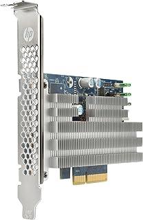 HP Z Turbo Drive G2 1 TB 内置固态硬盘 (1MK25AA)