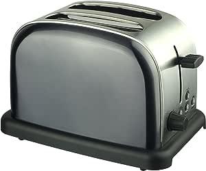 Harper HGP 33 烤面包机 灰色