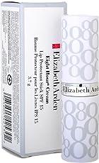 Elizabeth Arden 伊丽莎白雅顿 8小时经典润泽唇膏SPF15 3.7g(进)(特卖)