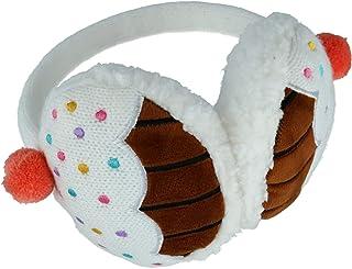 Densley & CO 儿童新奇 Foodie 耳罩