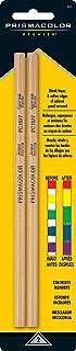 Prismacolor 962 Premier 无色混合铅笔,2支