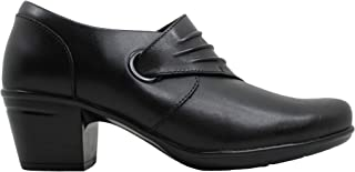 Clarks 女士 Emslie Willa 鞋
