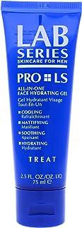 Lab Series*-Pro LS All-In-One Hydrating Gel-2.5盎司*-海外卖家美国直邮