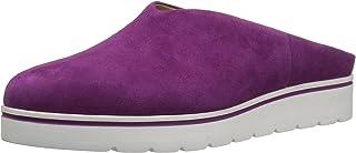 Franco sarto 女士 KAINE 运动鞋