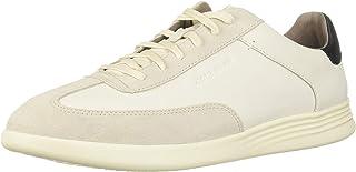 Cole Haan 男士 Grand Crosscourt Turf 运动鞋