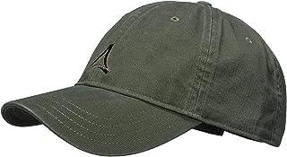 Schöffel Newcastle1 帽子