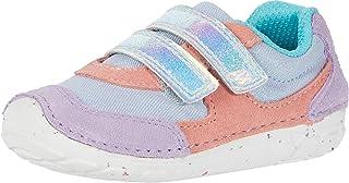 Stride Rite Sm Mason 儿童运动鞋