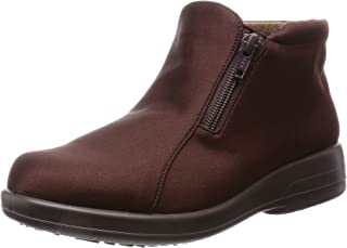 [ASAHI] 雨鞋 雨鞋 短靴 GORE-TEX TDY3912