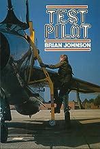 Test Pilot (English Edition)