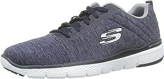 Skechers 斯凯奇 Flex Advantage 3.0-Jection 男士运动鞋