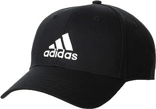 adidas 阿迪达斯 中性成人棒球帽 Cot 棒球帽