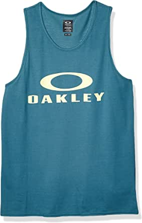Oakley 男式 BARK 背心,BALSAM,M 码