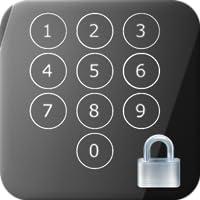 App Lock (Keypad)