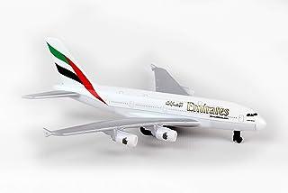 Daron 酋长航空 A380 单架飞机