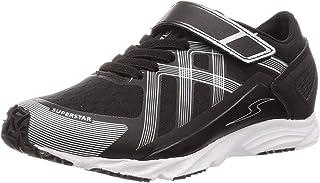 SUPERSTAR 运动鞋 19~26cm 0.5cm 儿童 SS J962