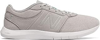 New Balance New Balance 女士 415 室内鞋