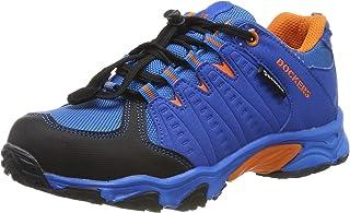 Dockers by Gerli 中性儿童 43wr709 运动鞋