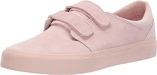 DC Trase V SE 女士滑板鞋