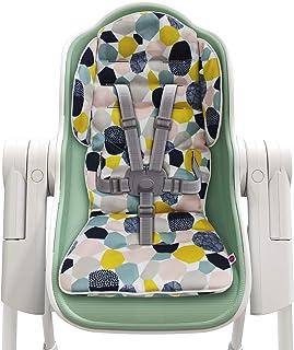 Oribel Cocoon 双面高脚椅衬垫