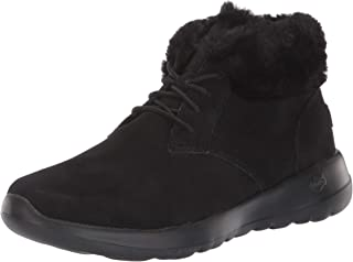 Skechers On-The-go Joy 15506 女士牛津靴