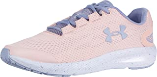 Under Armour 安德玛 儿童 Grade School Charged Pursuit 2 运动鞋