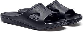 Shoes for Crews 女式淋浴滑动运动鞋