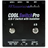 ART CoolSwitch 脚部开关Cool Switch Pro COOLSWITCHPRO