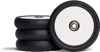 BABYZEN Yoyo Wheels Pack