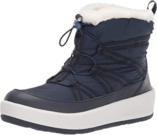 Clarks Step North Frost 女士短靴