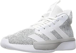 adidas 阿迪达斯 Pro Next 2019 男士篮球鞋