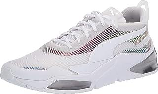 PUMA Lqdcell Optic 运动鞋