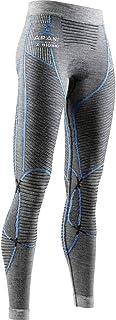 X-Bionic Apani 4.0 女式美利奴长裤,女式
