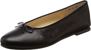 [玛格丽特·夏威尔·艾迪亚] 平底浅口鞋 2312 女士