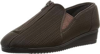 [NOBINOVI] 乐福鞋 HMK869