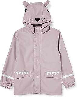 CareTec 女童雨衣