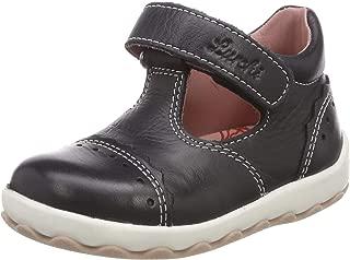 Lurchi 女婴 Isabel 乐福鞋