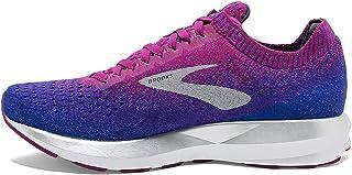[布鲁克斯] 女式 跑步鞋 REVITTI 2 REVITE 女士
