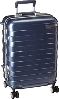 Samsonite 新秀丽 Framelock Hardside 旋转轮式行李箱, 20 Inch, Ice Blue